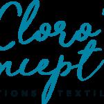 logo clorofil concept final bleu